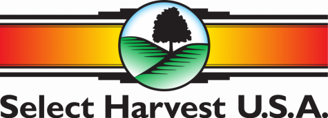 Select-Harvest-Logo (1)